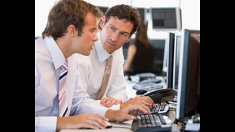 Управление ИТ службой компании и организация работы Service Desk