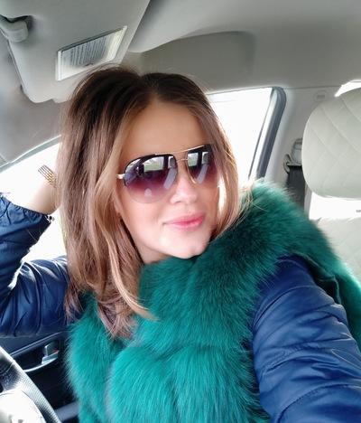 Мару Яковлева