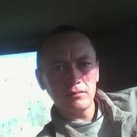 Олег Разгулов, 20 октября 1990, Магнитогорск, id209681553