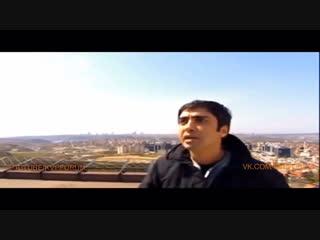 Kurtlar Vadisi - Polat Alemdar'ın Sinirli Anları!
