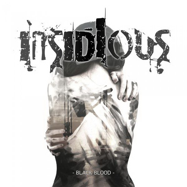 Insidious - Black Blood (2016)