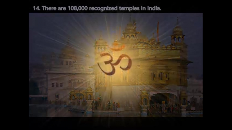 25_Amazing_Facts_About_Hinduism_That_Most_Hindus_Probably_Wouldn't_Know.mp4