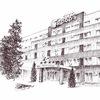 Гостиница Аврора в Курске