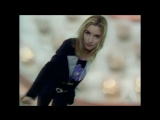 Saint Etienne - Who Do You Think You Are 1993