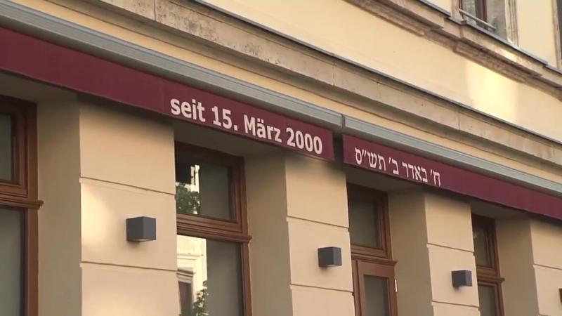 Bitte Beweise vorlegen das es NeoNazis waren sonst Fakenwes! - - CHEMNITZ BEI NACHT Neonazi-Terrorangriff auf jüdisches Restaura