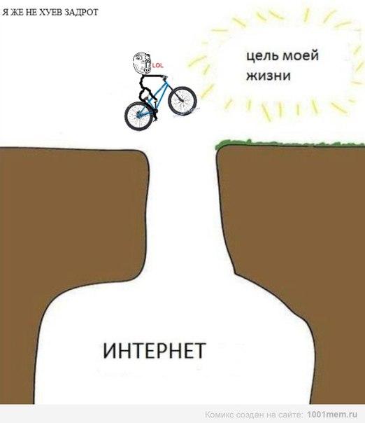 Брокер мтт