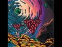 Gorm Gorm 2019 New Full Album