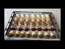 Un Kurabiyesi Nasıl Yapılır Paçikanın Mutfağı