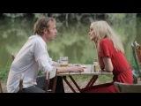 ФильмОкно в лето (Fenster zum Sommer) смотреть онлайн на TVzavr.ru