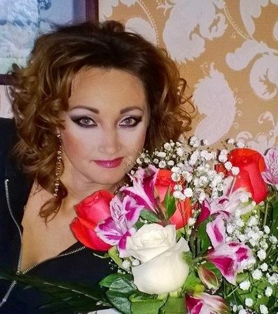 Ольга Соловьёва, 28 сентября 1983, Красногорск, id62723474