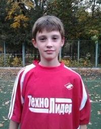 Валерий Гримов, 3 октября 1999, Симферополь, id127794072
