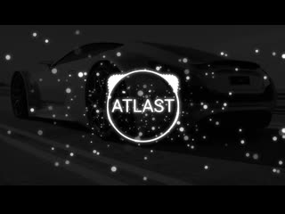Atlast-retreat(bass boosted) ( 1080 x 1906 )