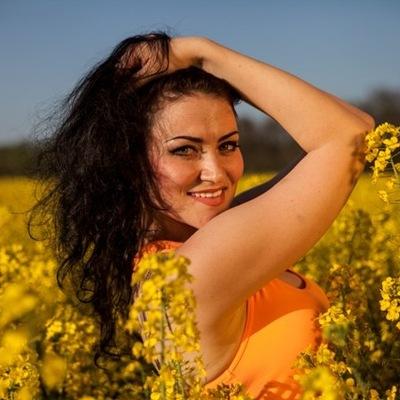 секс фото ольги коваленко смоленск