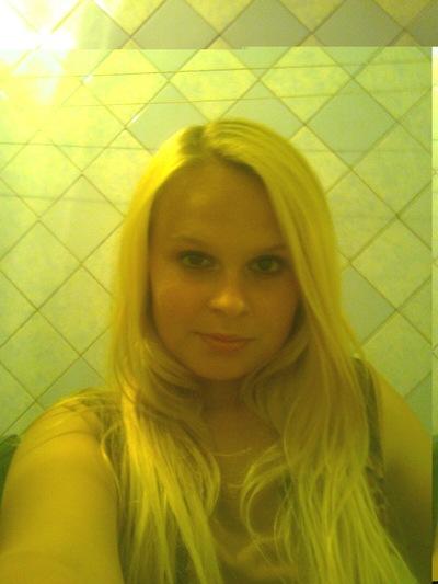 Алинка Гуцал, 2 июня , Ахтырка, id37592824