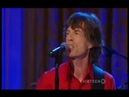 MICK JAGGER - Miss You ( Live In Performance At The White House ,Washington , USA \ 2012 г )
