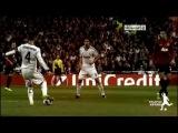 Report Sami Khedira in Aljazeera sport