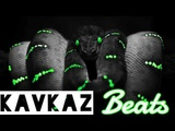 Liyakun Nasheed Arab Trap Car Music AvtoshHQ