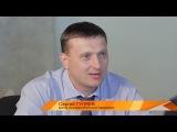 «Вот и поговорили» гость выпуска: Сергей Гуляев