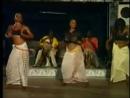 Le Leumbeul - Sabar Dance - Mbabass