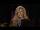 Привычка жениться (1991) Blu-Ray А.Михалев