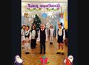 Танец пингвинов 🐧