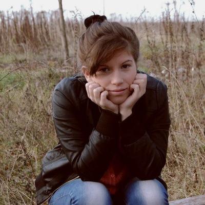 Любава Попова, 8 марта , Щекино, id138950466