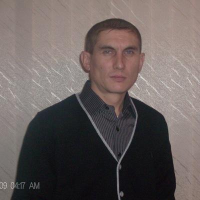 Айрат Шакуров, 14 мая 1975, Владивосток, id198126751