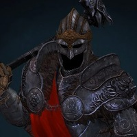 The Elder Scrolls RoleplayI Гильдия Вольных