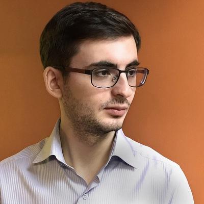 Дмитрий Субкевич