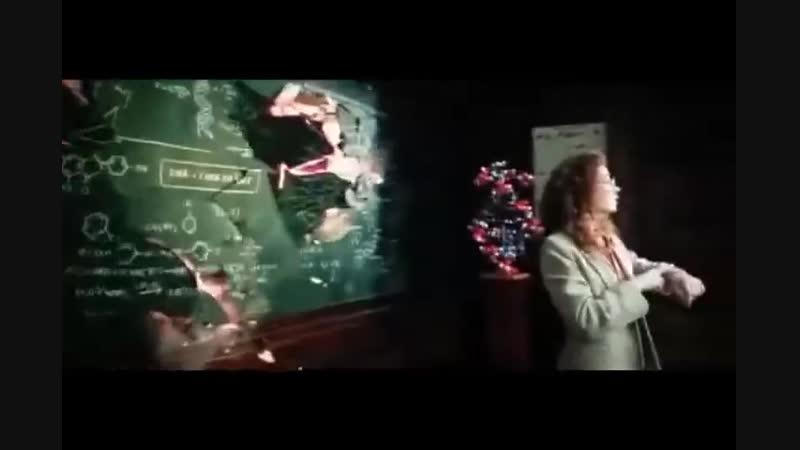 X-MEN APOCALYPSE QuicksilverЛюди-Х Апокалипсис Ртуть [480]