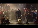 Beethoven- Fidelio- Opening Night of the 2014/2015 Season at Teatro alla Scala