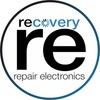 recovery   Ремонт цифровой техники Apple в Омске