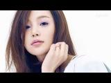 Nam Gyu Ri 2014 [itpouch] 잇파우치 4월 MUSE! 배우 남규리의 화보 영상!