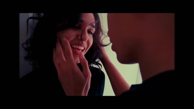 The Motans - Inainte Sa Ne Fi Nascut Remix vEdit
