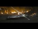 Обливион 2013 - трейлер