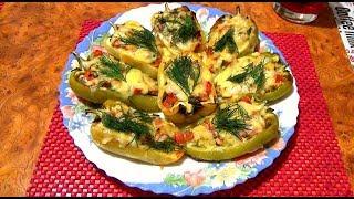 Курица в перце вкуснейшее блюдо к любому столу Быстрые и простые рецепты для дома