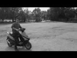 скутер наш.mp4