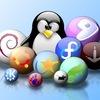 В мире Gnu Linux