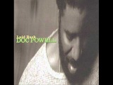 You Won't Be Alone (Feat. Arnold McCuller &amp Lynne Fiddmont) - Doc Powell
