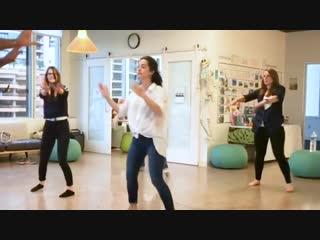 Путешествуй бесплатно и практикуй английский с EducationFirst