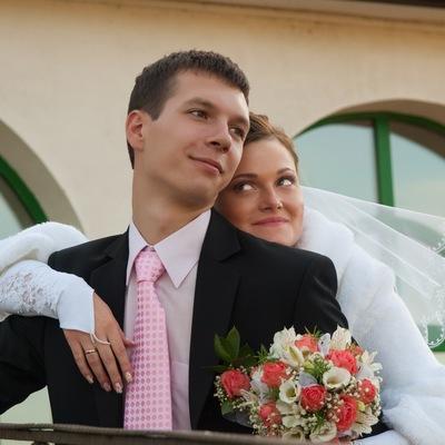 Натали Ясюченя, 15 марта , Минск, id35420948