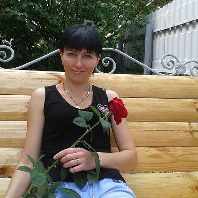 Юлия Мироненко, 11 января 1980, Дзержинск, id30066271
