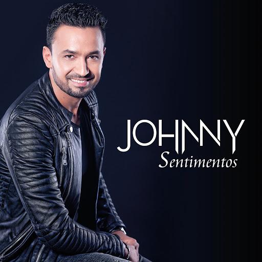 Джонни альбом Sentimentos