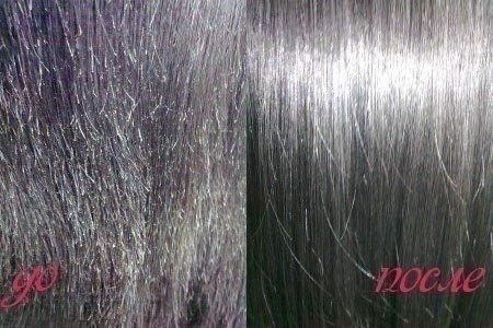 Как можно отрастить волосы чтобы не подстригаться