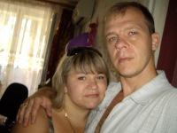 Елена Потапова(Ревенко), 27 декабря 1981, Мариуполь, id28065407