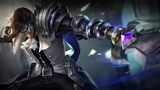Arena of valor AoV moment Zanis top mele dps-wtf Zanis build