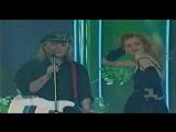 Александр Назаров - Танечка-Танюша(стерео)