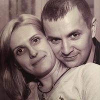 Татьяна Яшманова