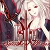 Fate/Splinters of Wishes