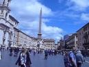 Piazza Navona 2016